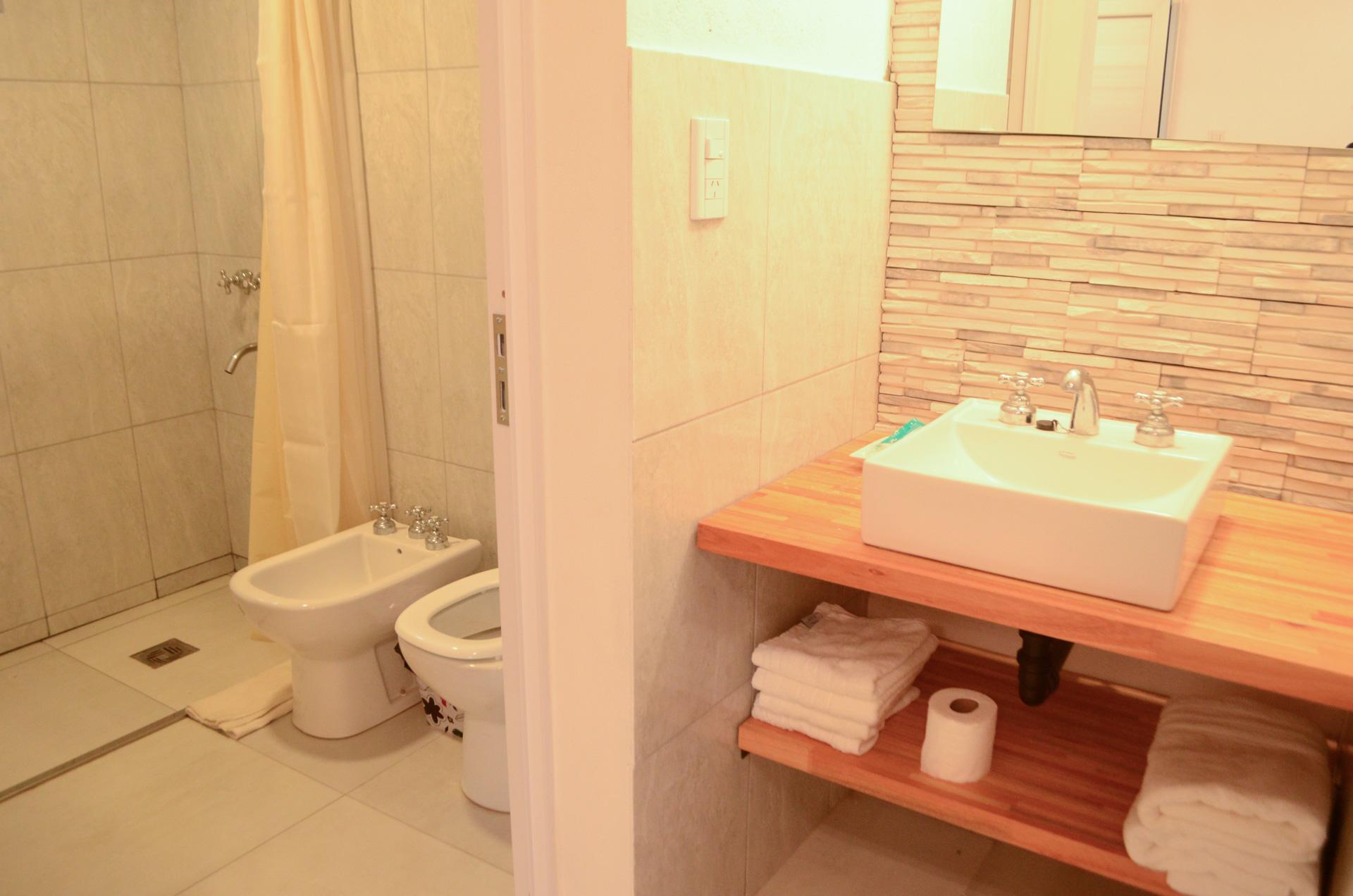 Banitori_bano_hotel_Villa_General_Belgrano_Los_Condores_aparts1